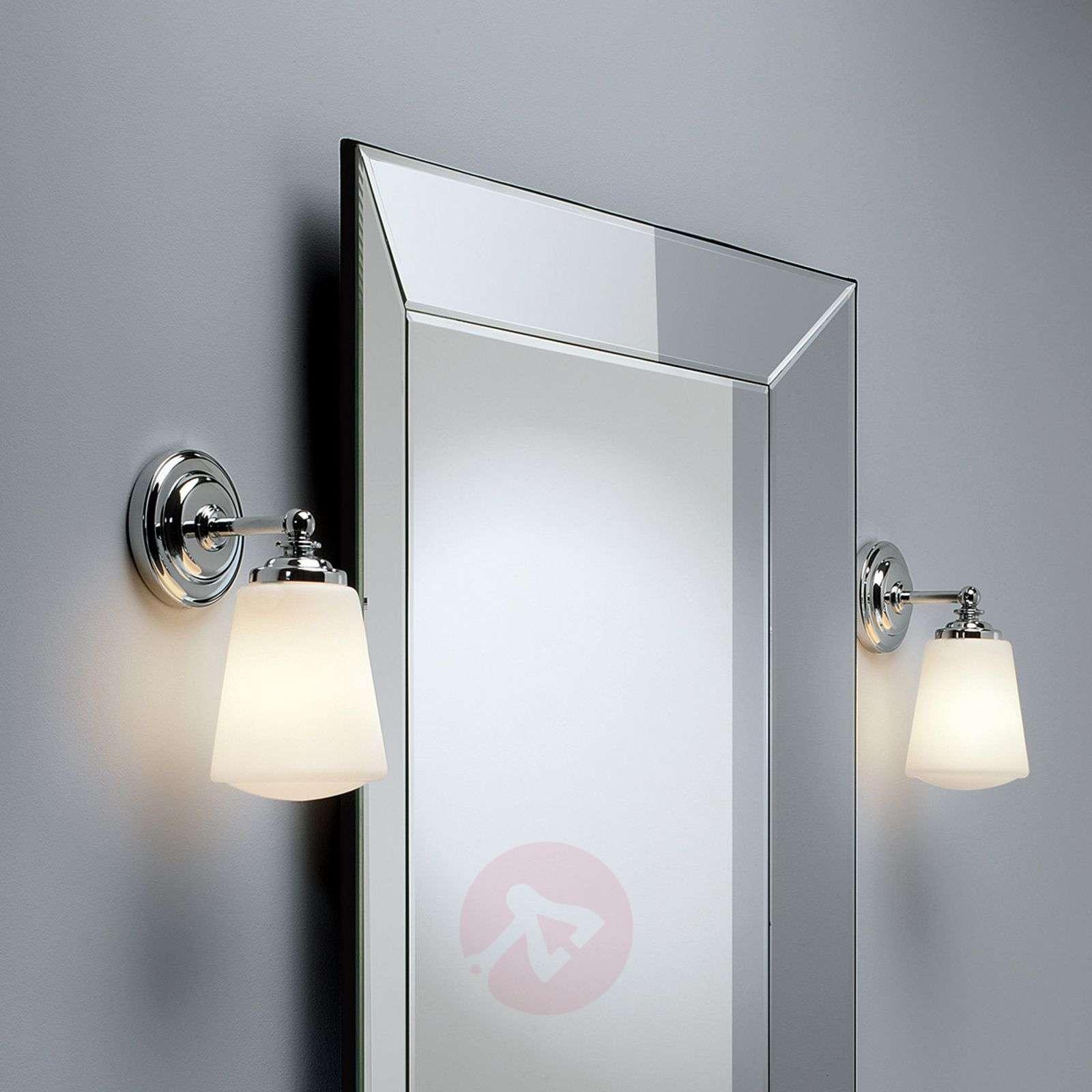 Anton Wall Light Classic-1020007-04