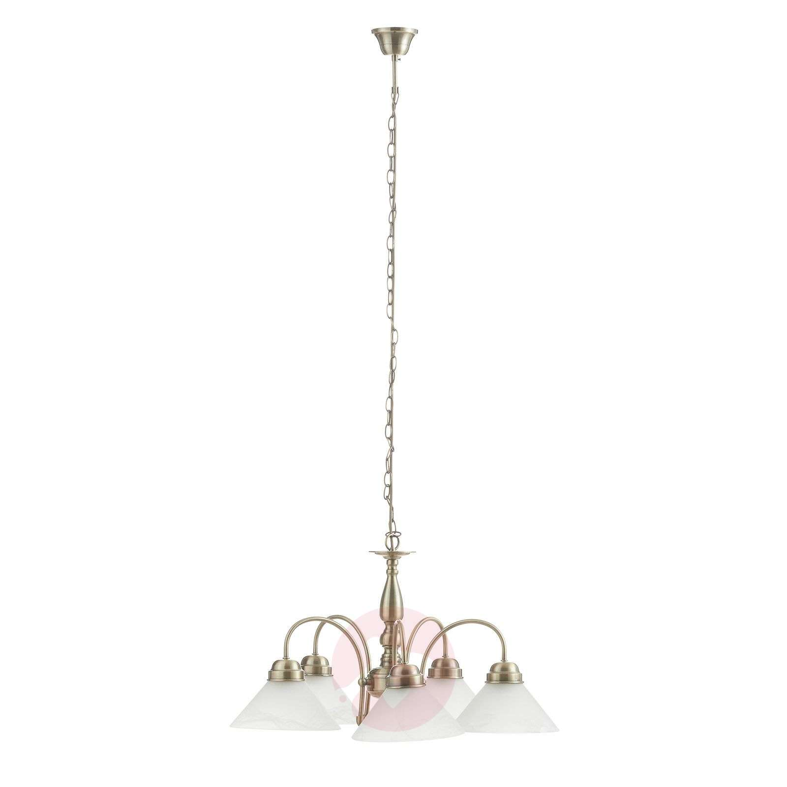 Antwerpen Hanging Light Five-Bulbs-4508296-01