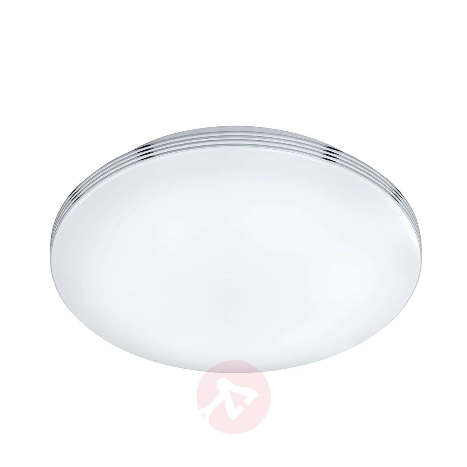 Apart bathroom ceiling light with LEDs-9005068-01