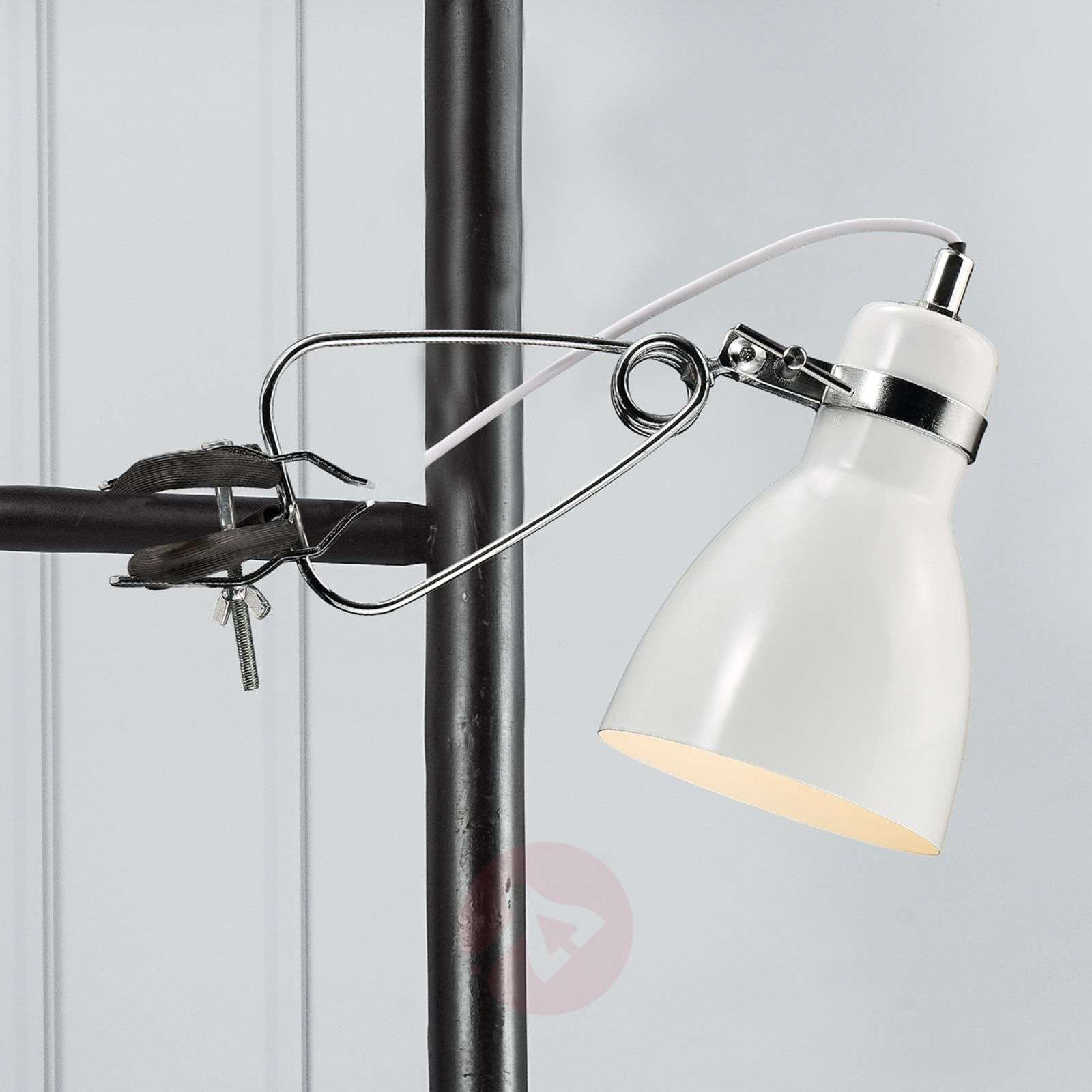 Appealing clip-on light Clone-7005608X-06