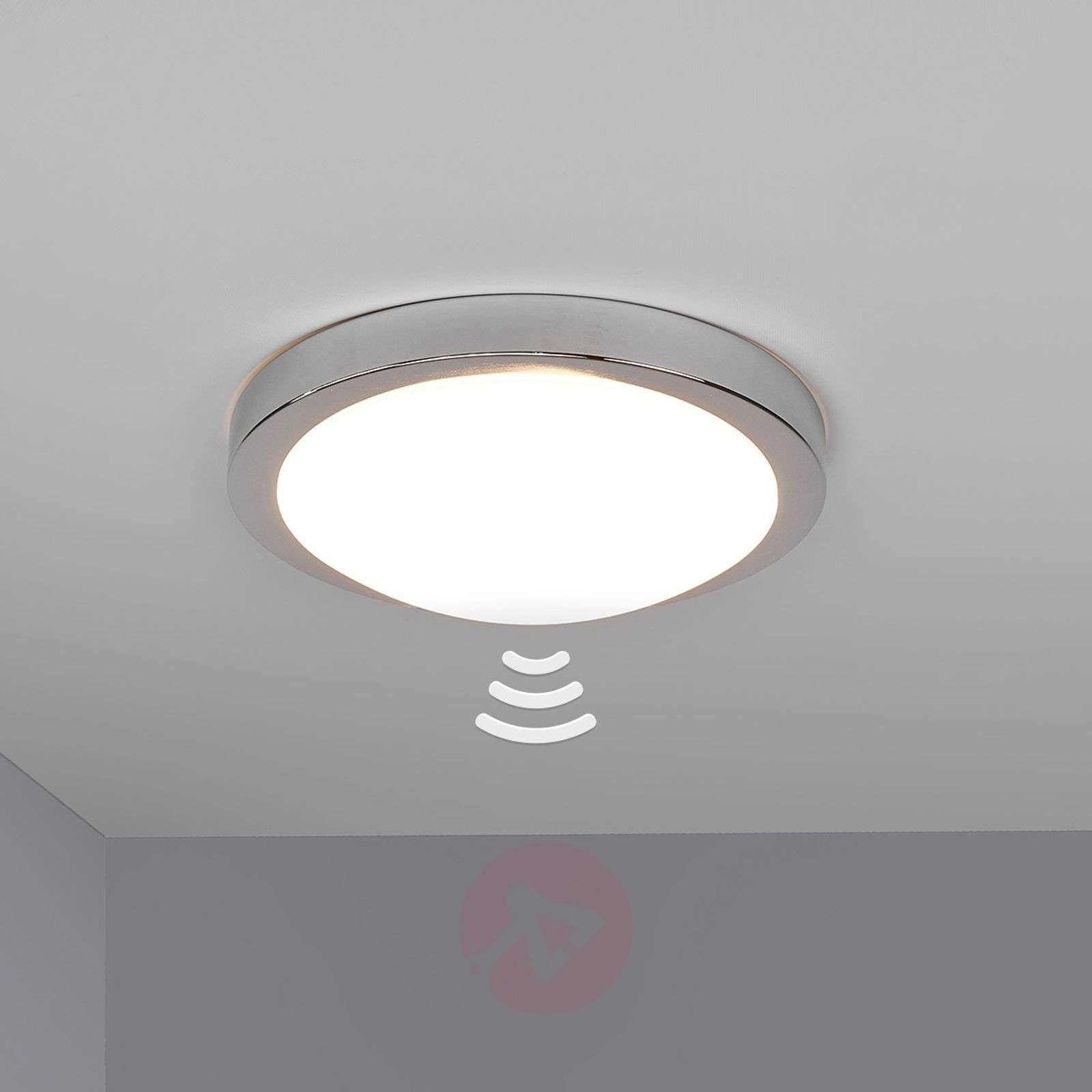 Bathroom Ceiling Light - 4k Wallpapers Design