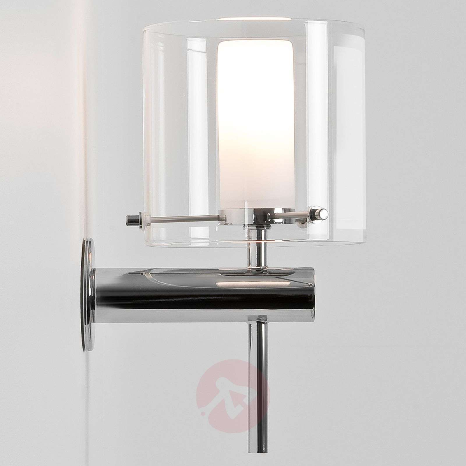 Arezzo Wall Light Elegant-1020017-02