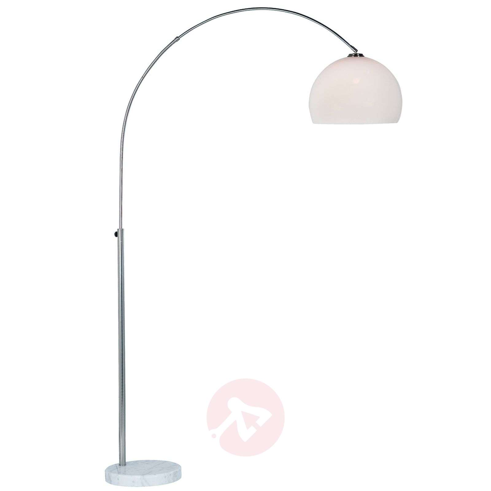ARIAN flexible floor lamp-7007180-01