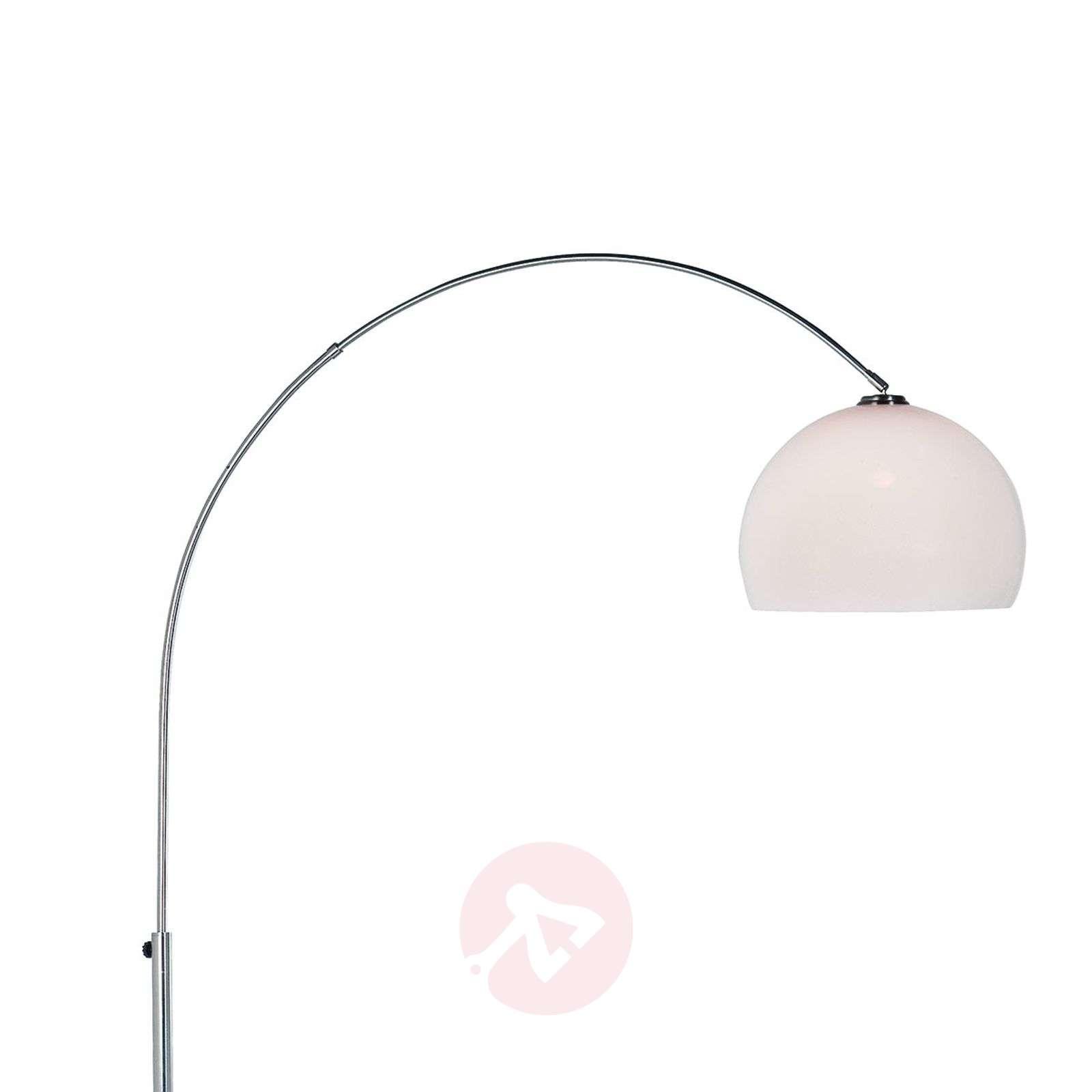 ARIAN flexible floor lamp-7007180-01