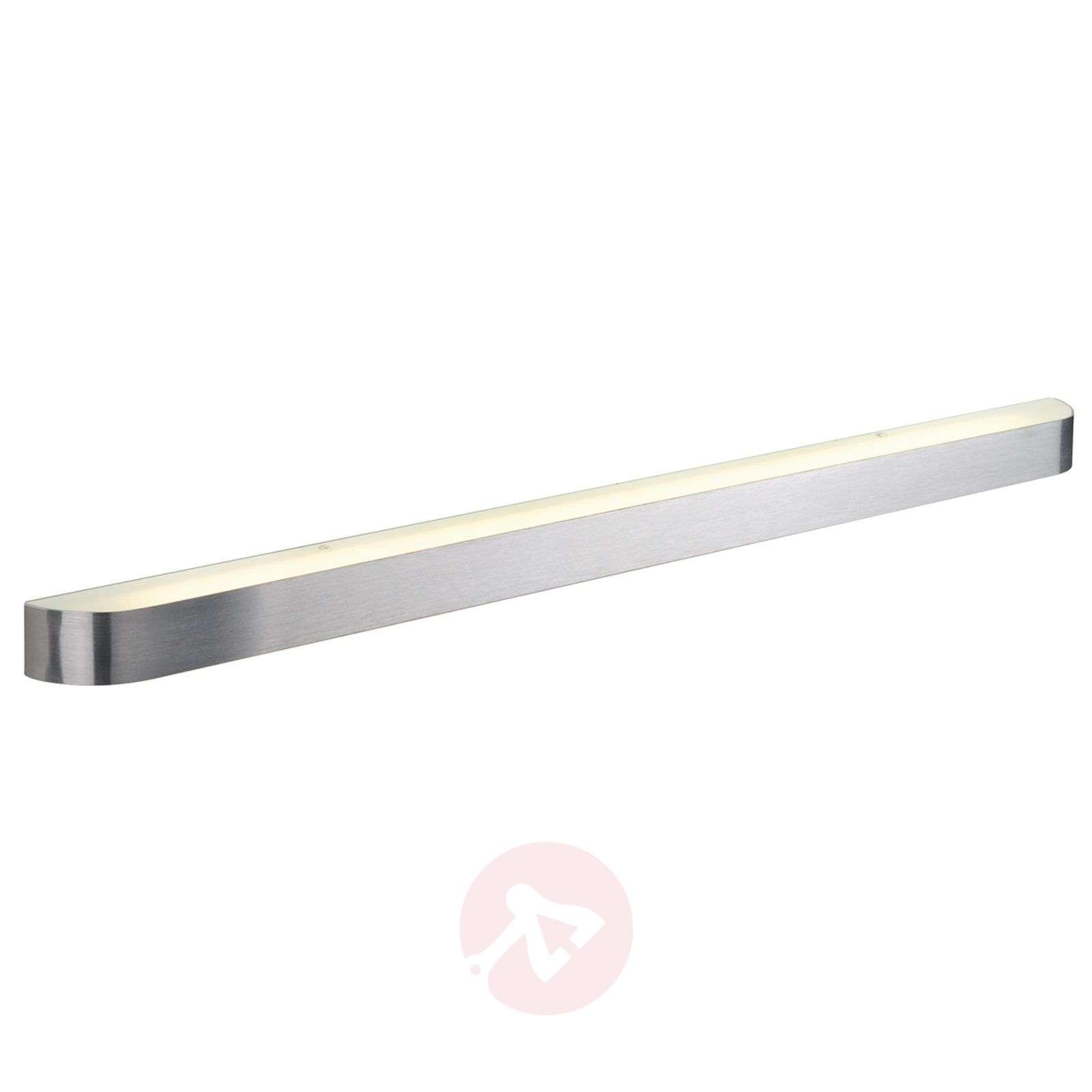 Arlina Wall Light Contemporary-5503647-03