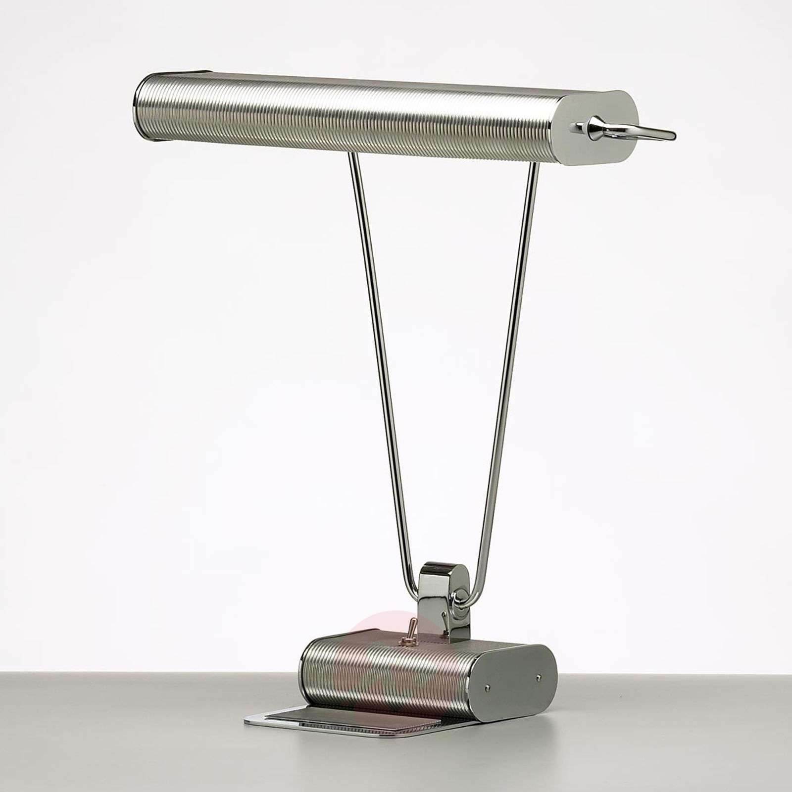 Art Deco desk lamp-9030058-01