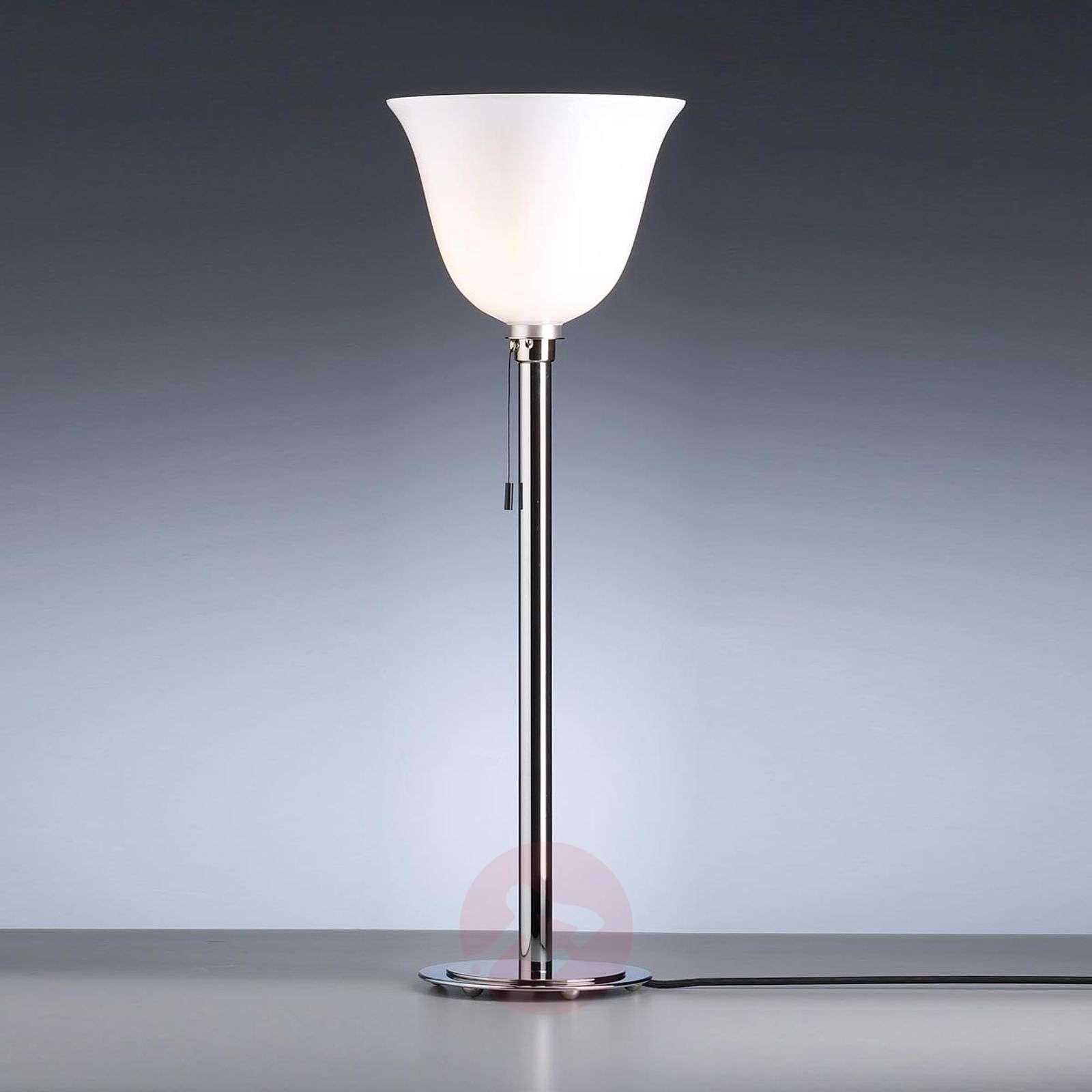 Art Deco floor lamp according to a French design-9030062-01