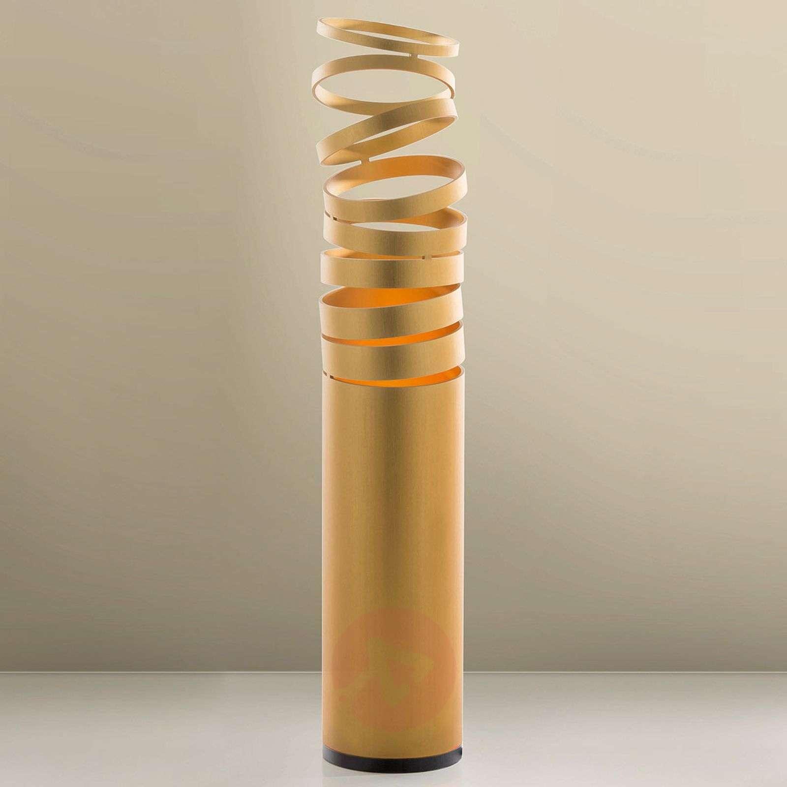 Artemide Decomposé table lamp-1060151X-01