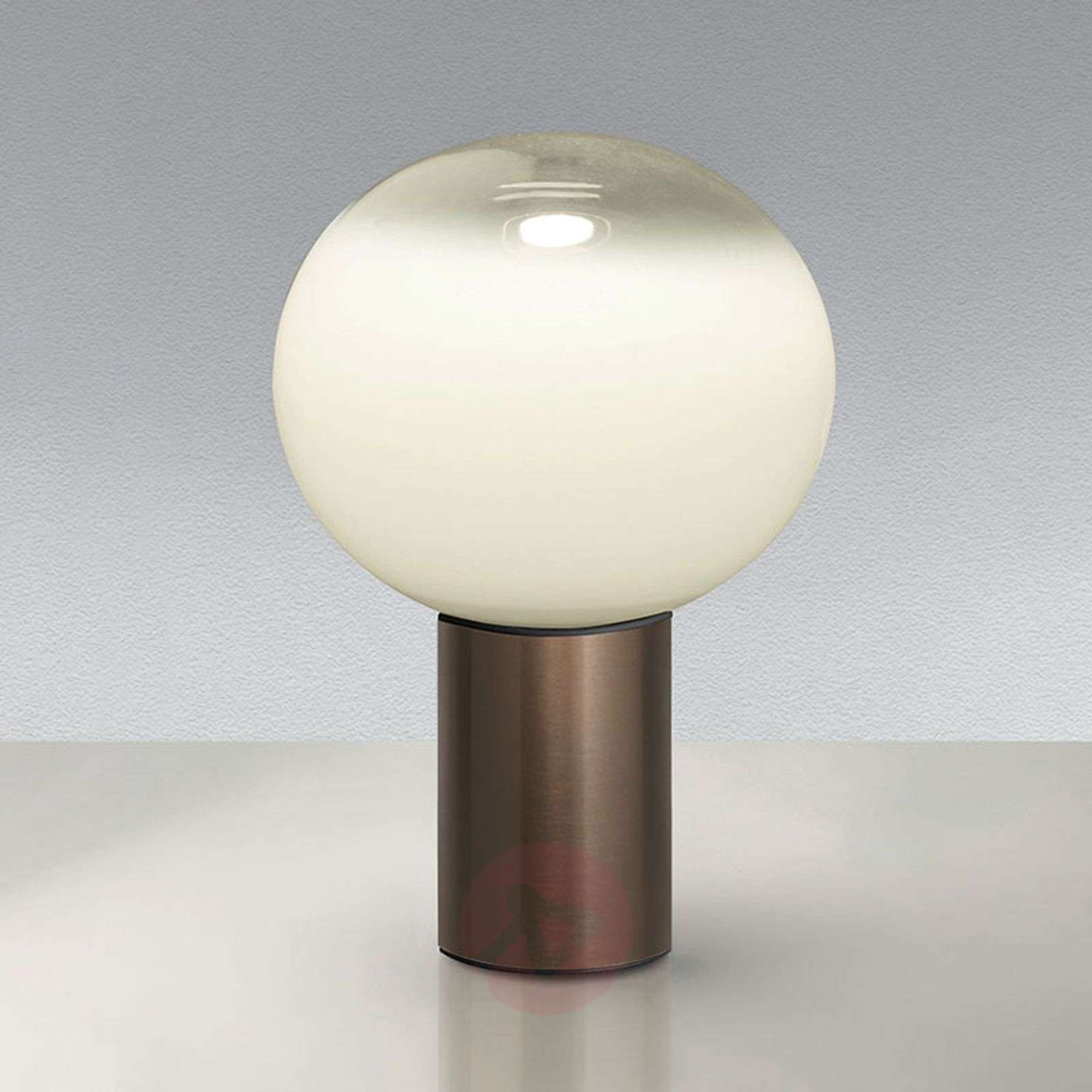 Artemide Laguna 16 table lamp-1060172X-01