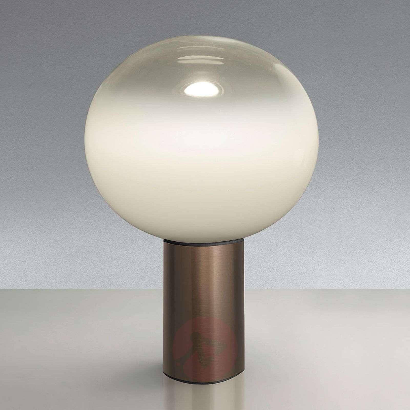 Artemide Laguna 26 table lamp-1060174X-01
