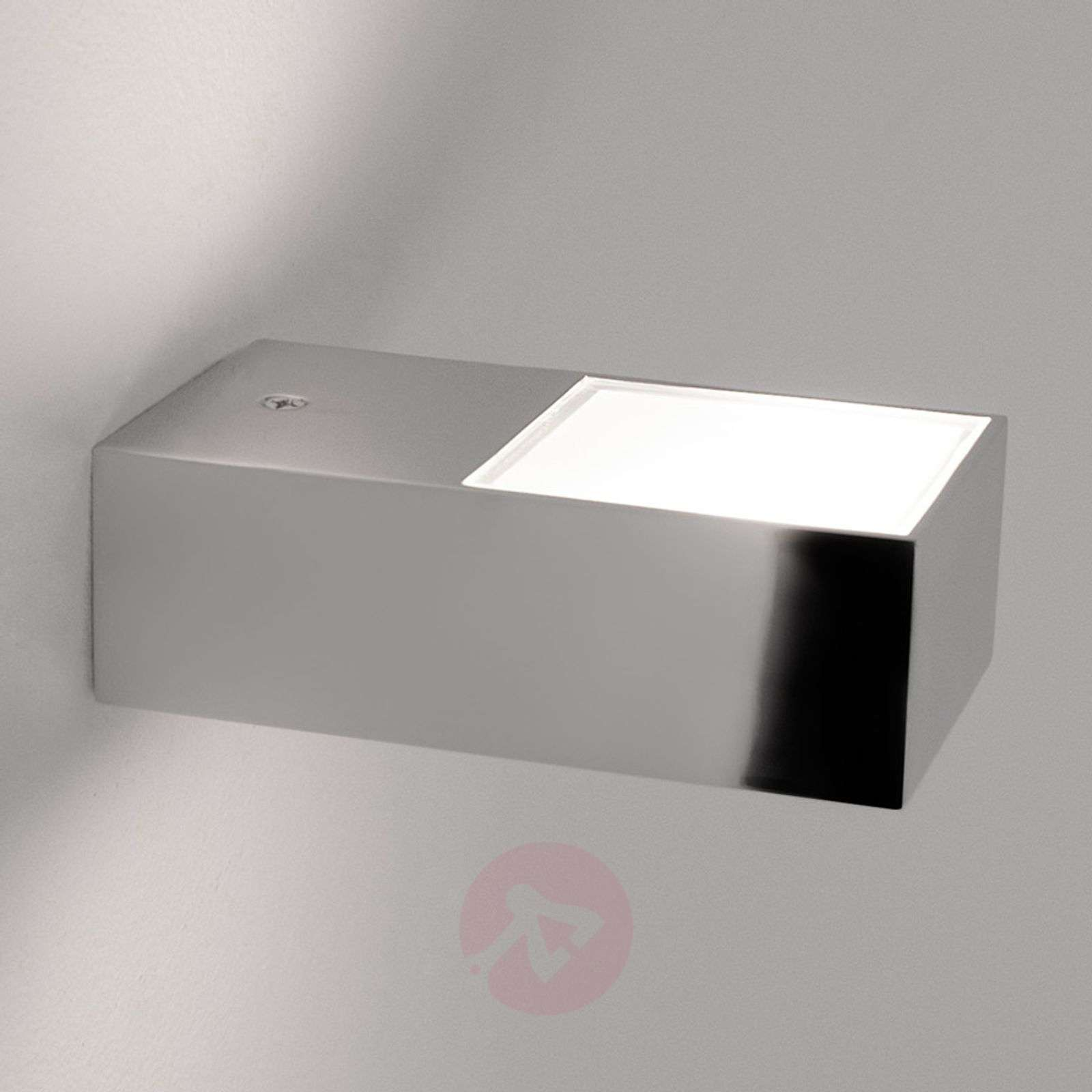 Ashlar Wall Light Up and Down-1020053-02