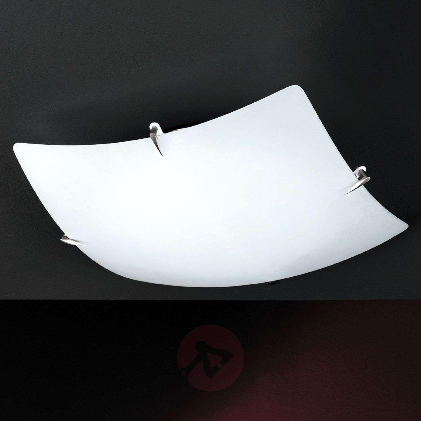 Assani Ceiling Light Elegant-4509739-02