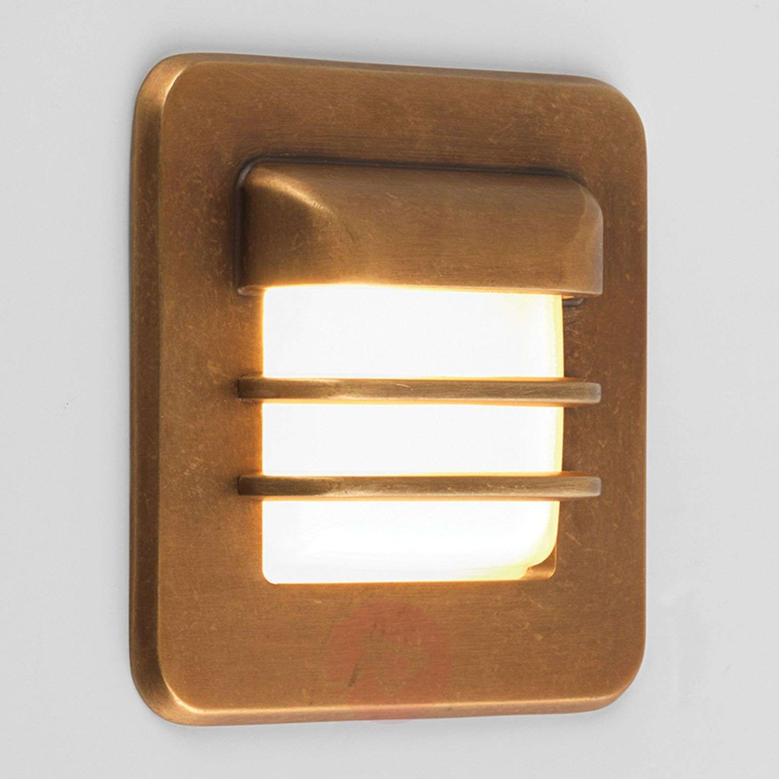 Astro Arran LED recessed light, angular-1020565-01