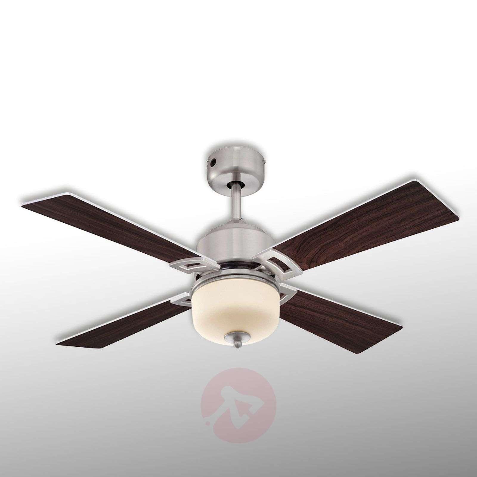Athena Led Ceiling Fan 9602256 01