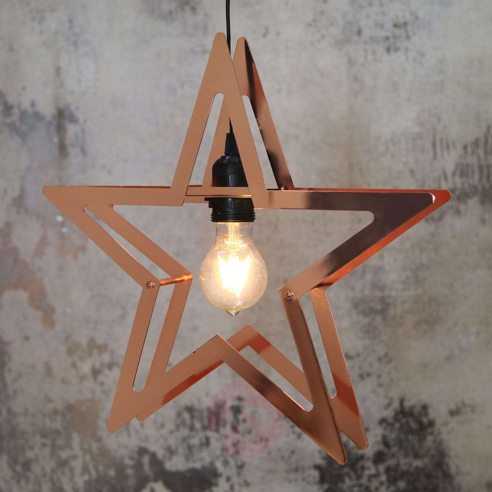 on boy bedroom lovely lights picture of decor fairy to hang way for best decorative patio string