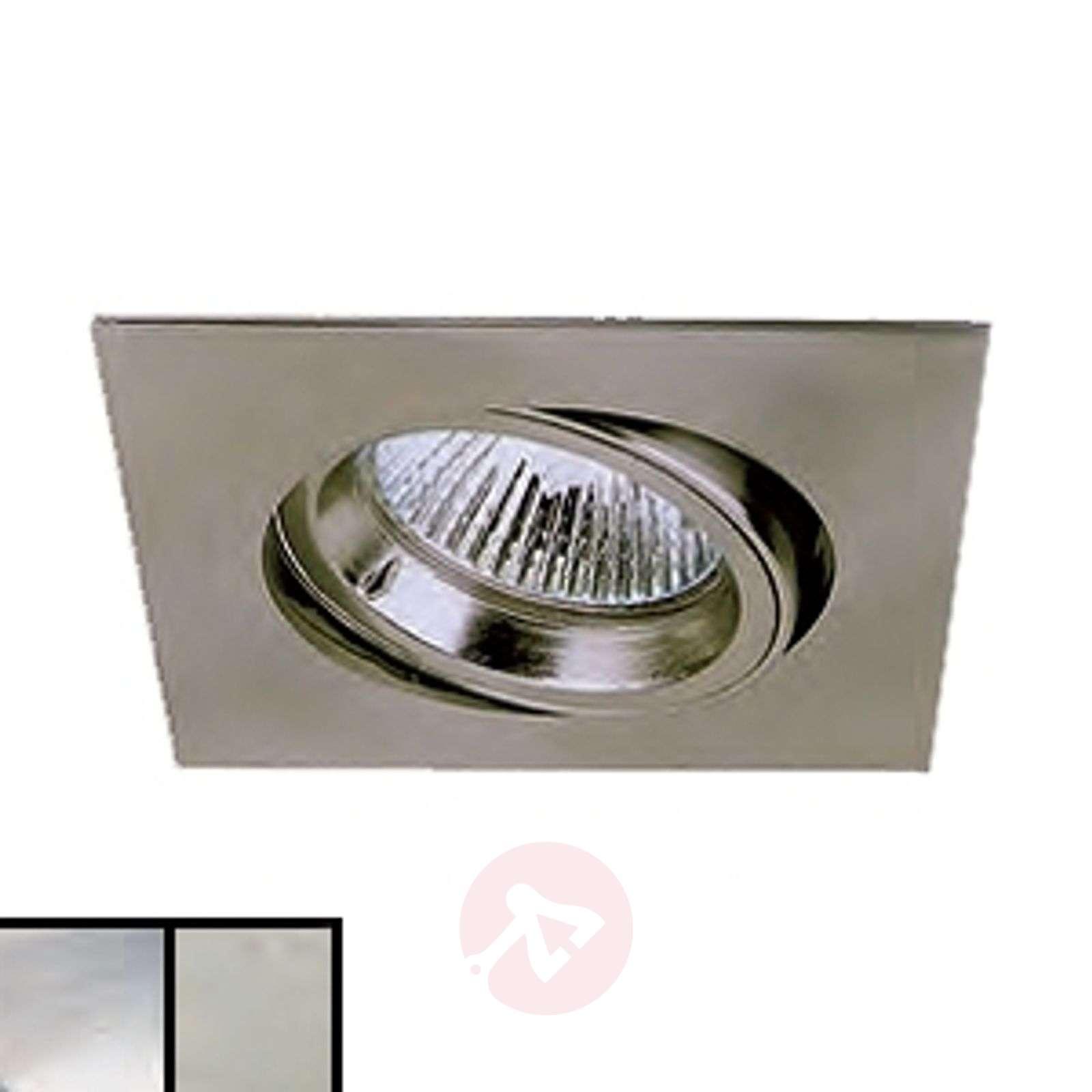 Attractive downlight Kano-7516108X-01