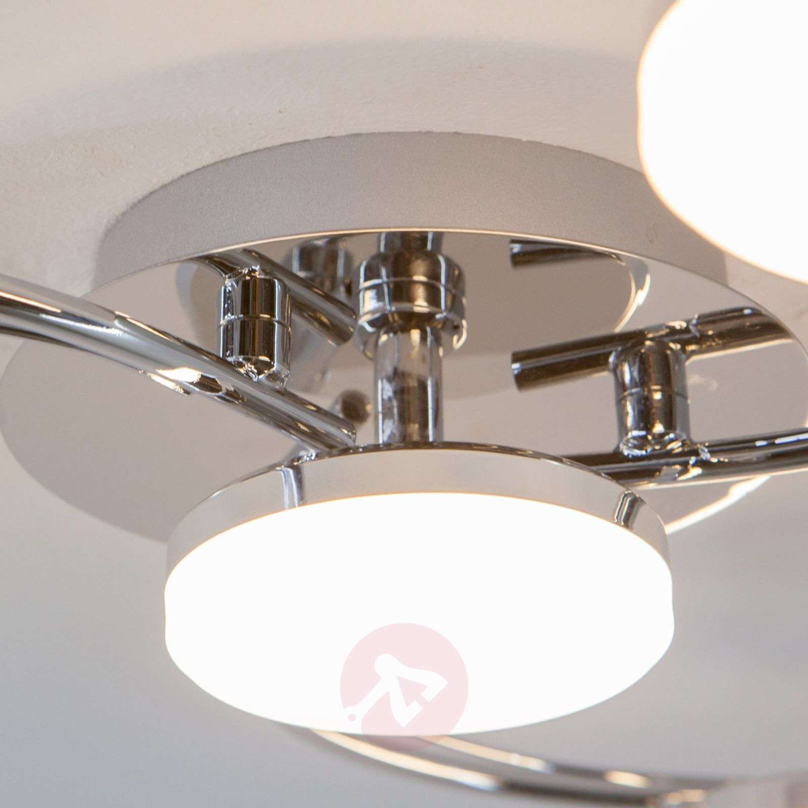 Attractive Lillith LED ceiling light-9981015-01