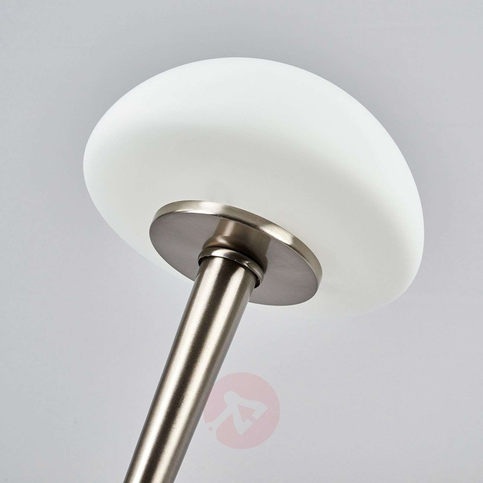 Attractively shaped Touch table lamp-6054351-03
