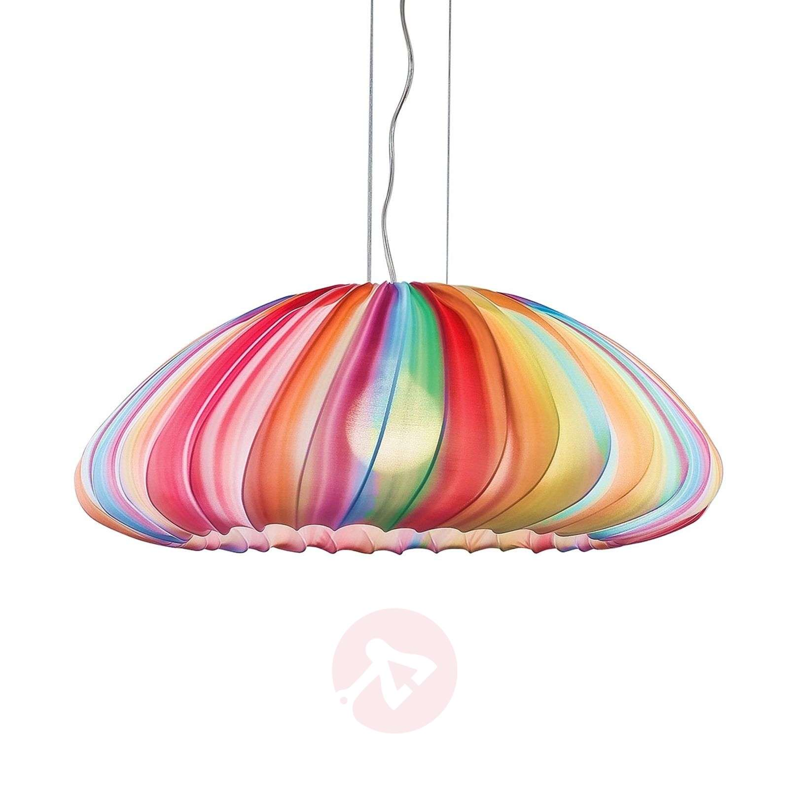 Light Multicoloured80 Muse Hanging Axolight Cm clF3K1uTJ