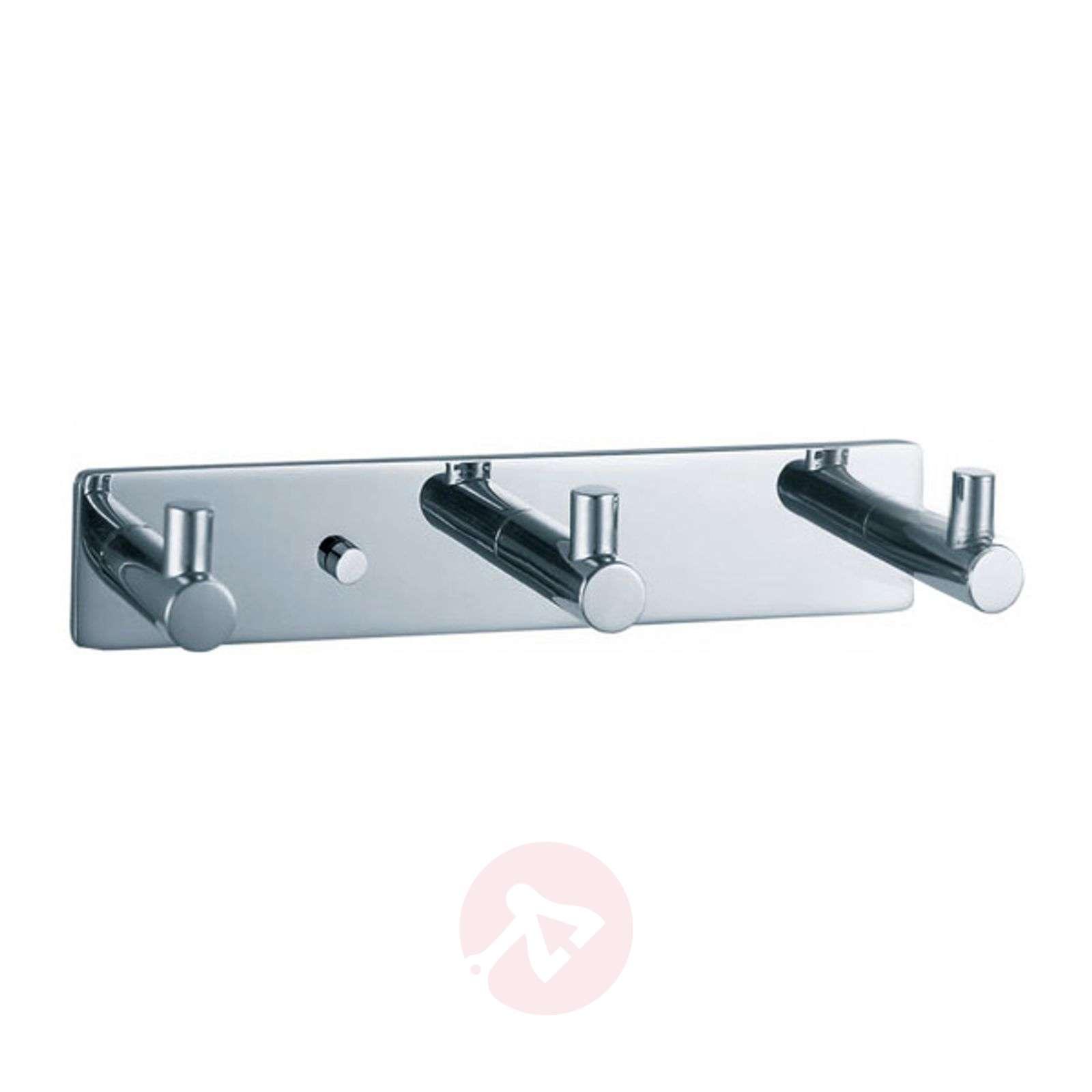 BASIC functional row of hooks-2504486X-01