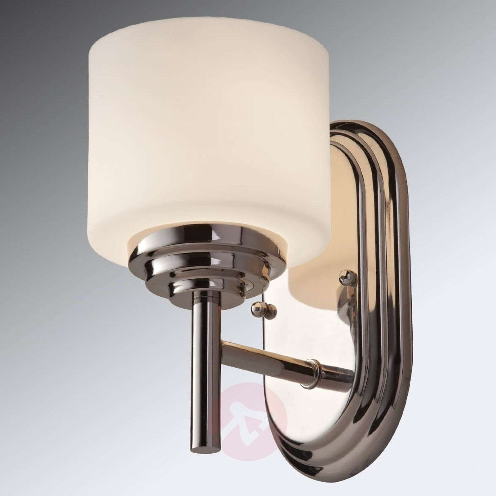 Bathroom wall light Malibu in an elegant style-3048638-01