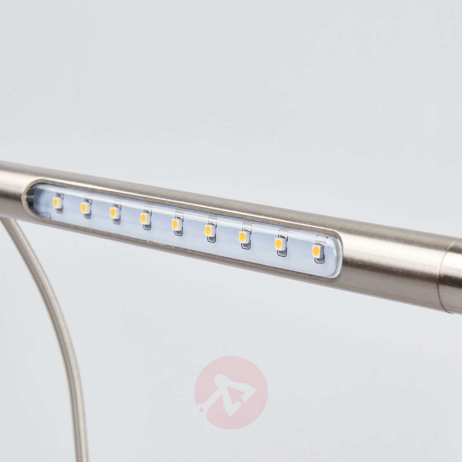 Battery operated LED image light Tommy-2515025-01