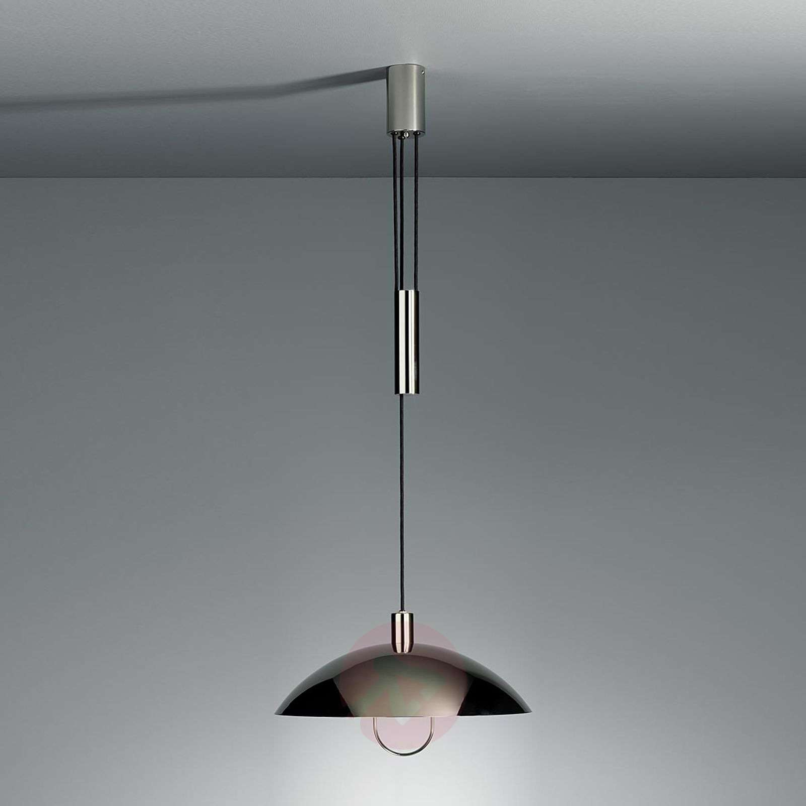 Bauhaus hanging light-9030121X-01