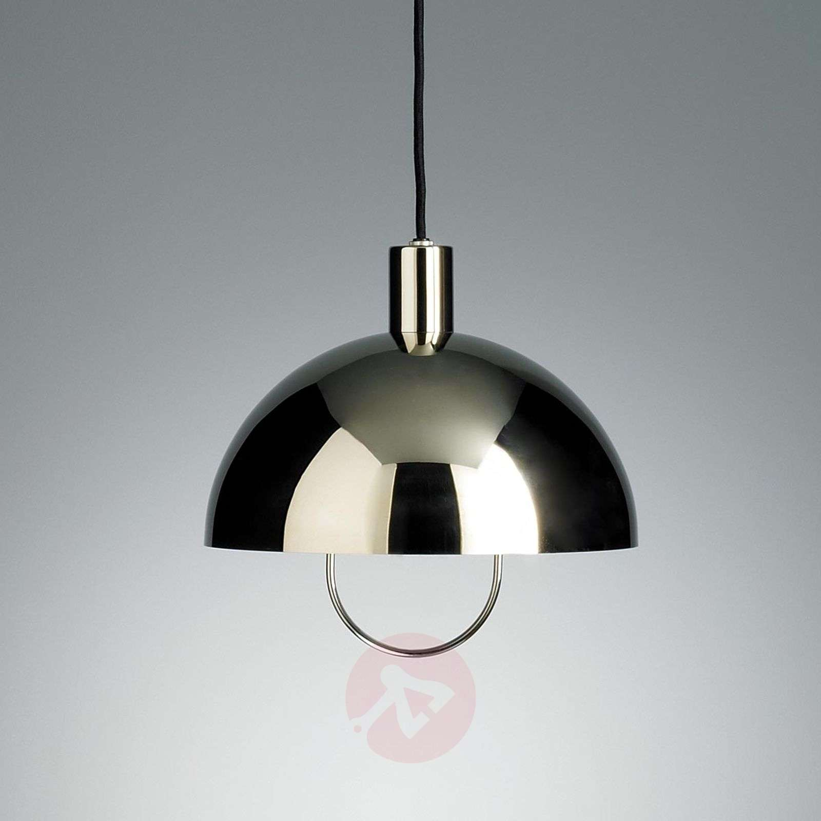 Bauhaus hanging light from 1925-9030125X-01