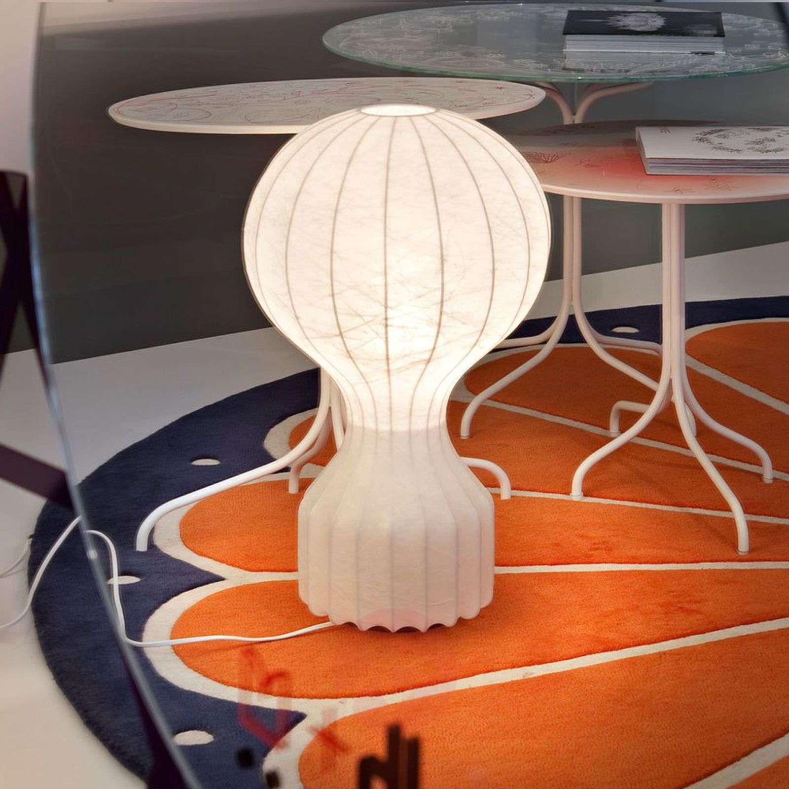 Beautiful designer table lamp Gatto-3510350-01