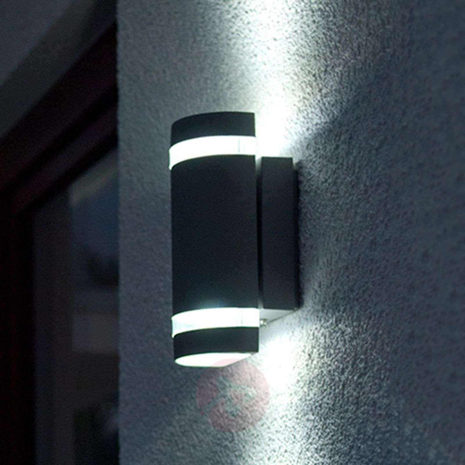 Beautiful Focus designer light, anthracite-3006019-01