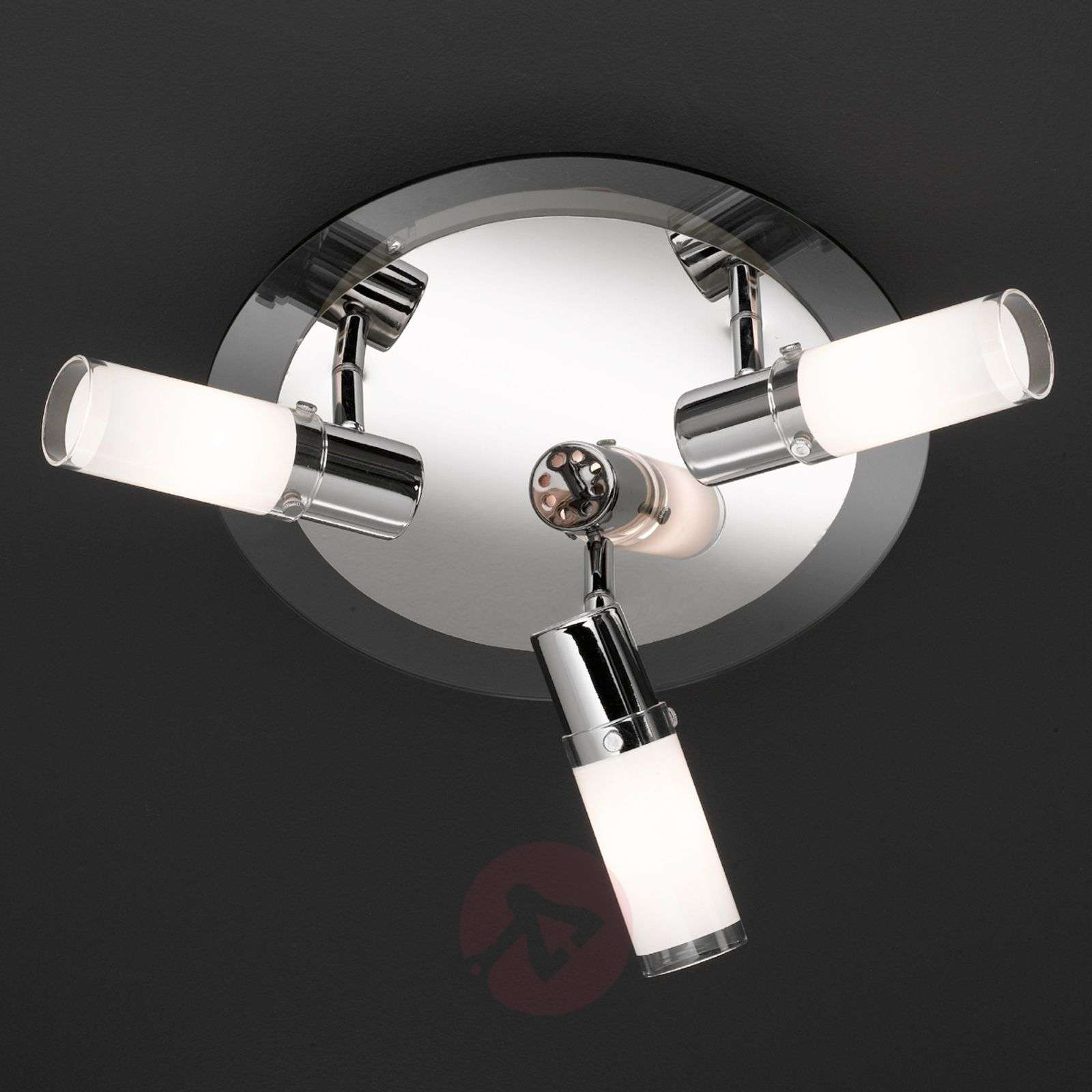 Beautiful marco ceiling light with with 3 bulbs lights beautiful marco ceiling light with with 3 bulbs 9651295 01 aloadofball Choice Image