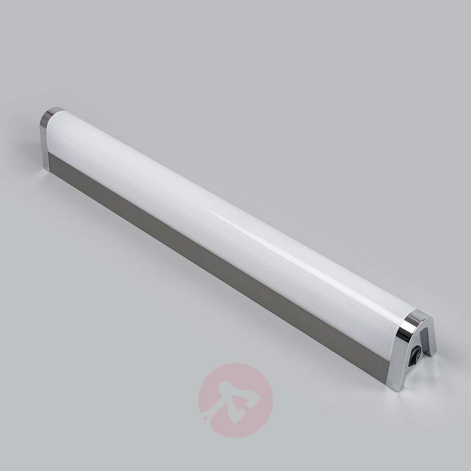 Beautiful Mirror Light with Switch-5000024X-01