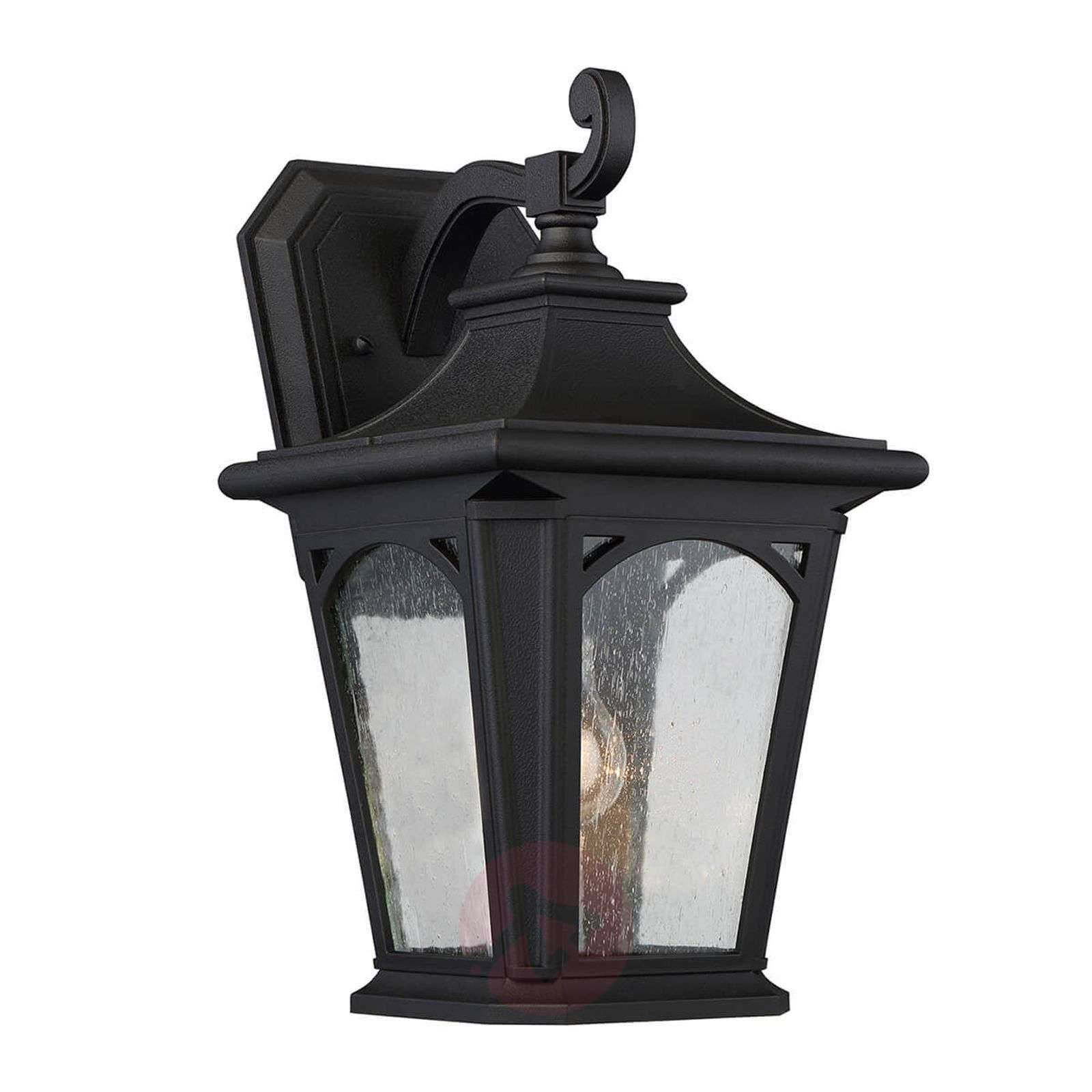 Bedford medium wall light for the outdoors-3048829-01