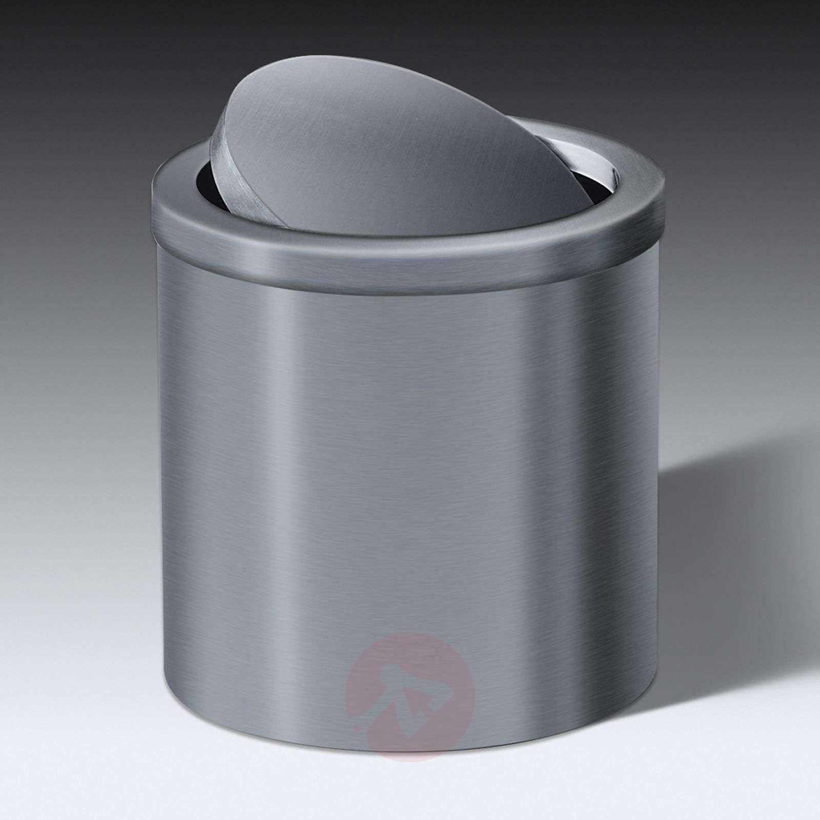 BIN waste paper container, height 21 cm-2504384X-01