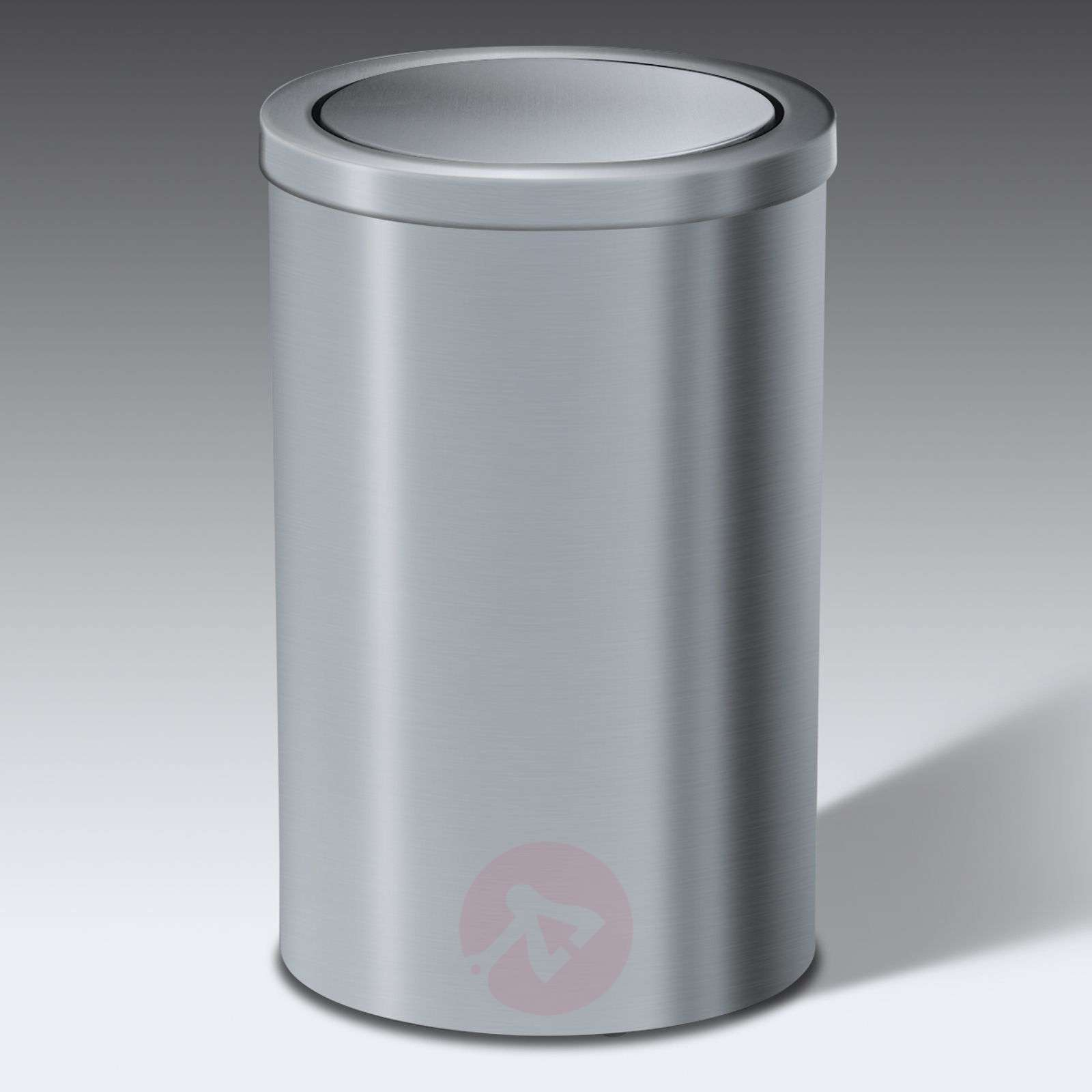 BIN waste paper container, height 32cm-2504386X-01
