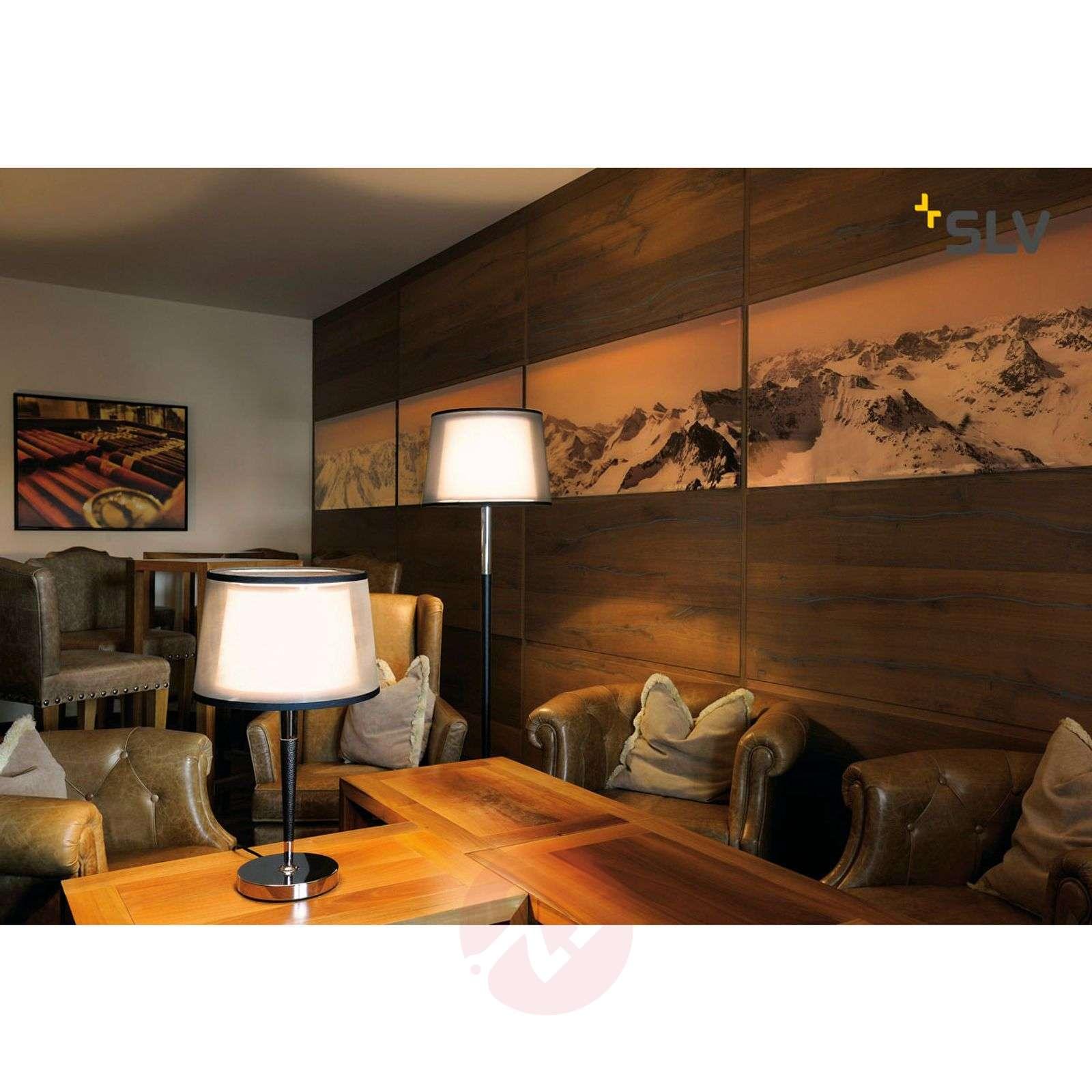 Bishade Table Lamp, Semi-transparent-5504423-01