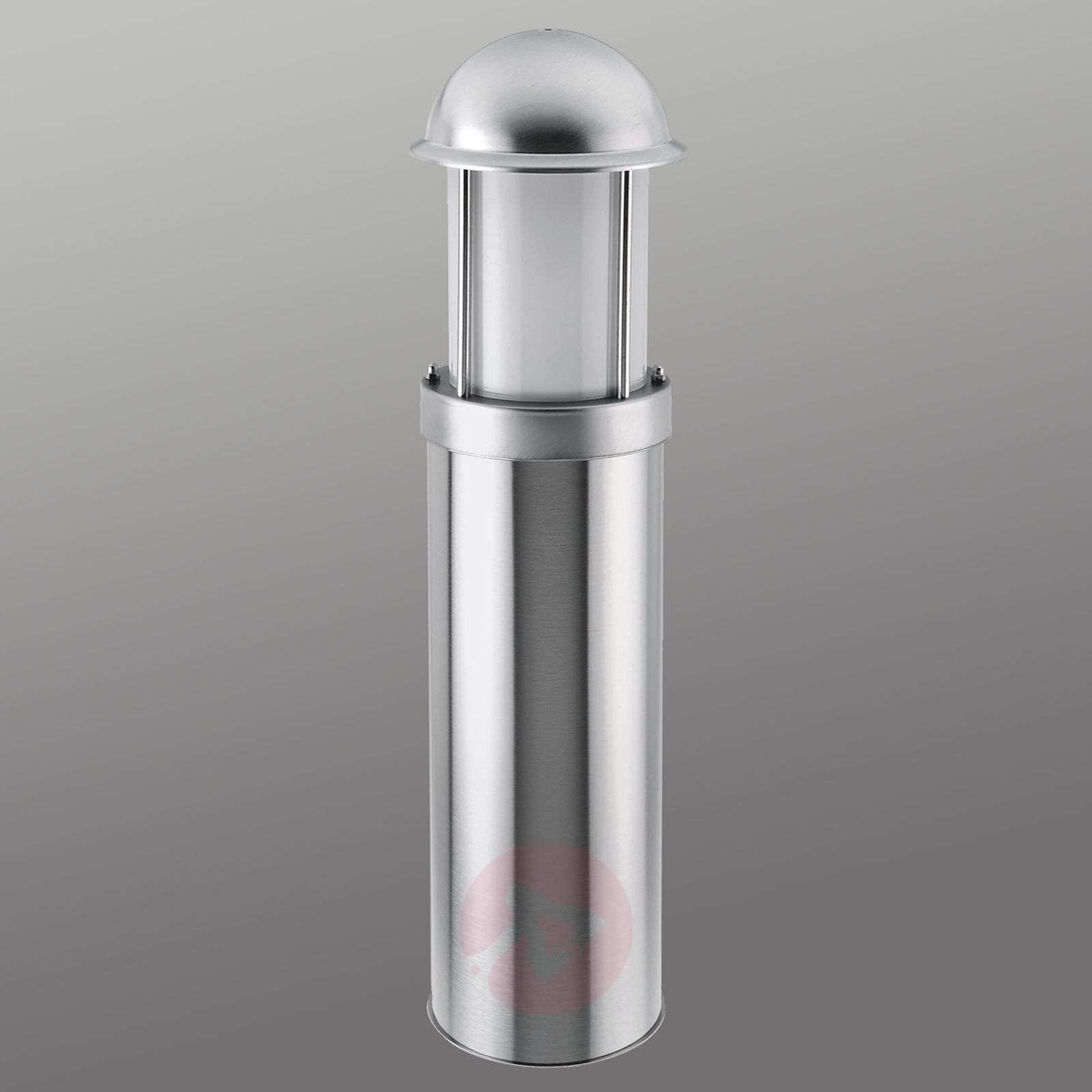 Bollard light Elena, seawater resistant-6068094-01