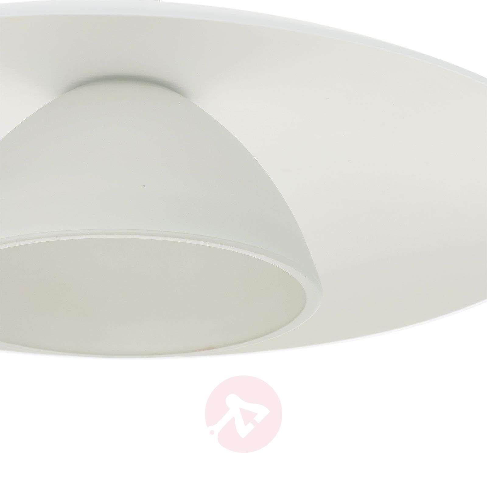 Brenda Attractive Pendant Lamp-3031267-01