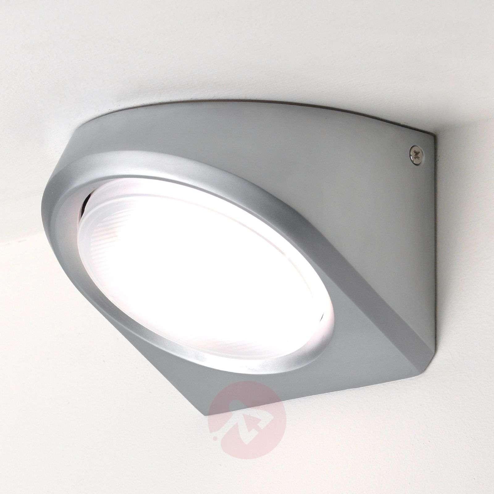 Bressa Under-Unit Light Practical-1020260-02