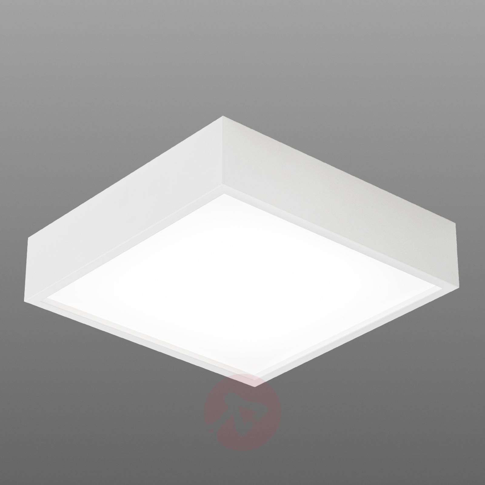 Bright ceiling lamp module sq led white lights bright ceiling lamp module sq led white 6040183 01 aloadofball Images