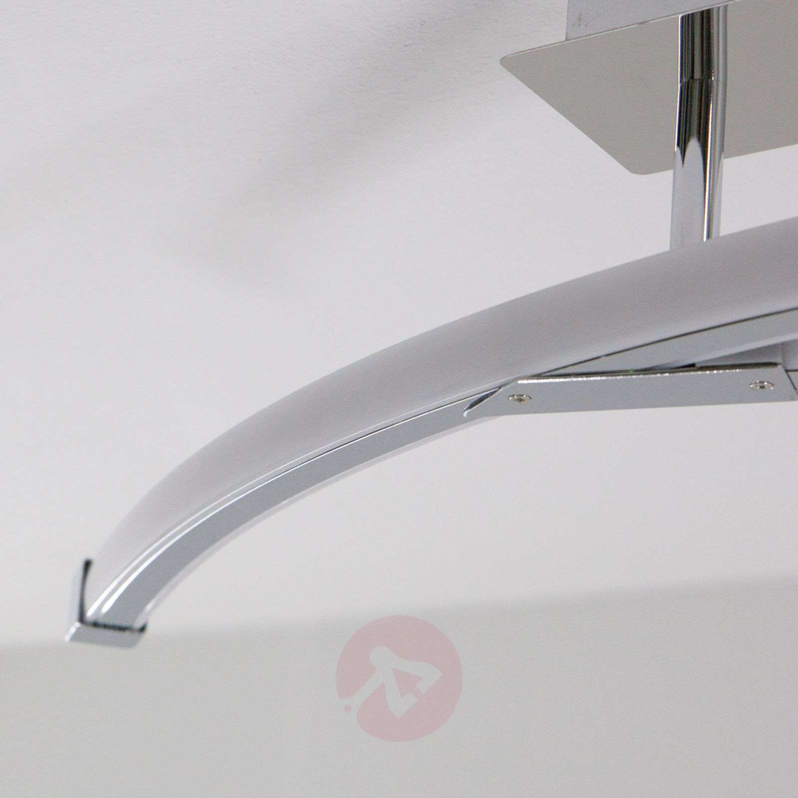 Bright Jealyn LED ceiling light-9981013-01