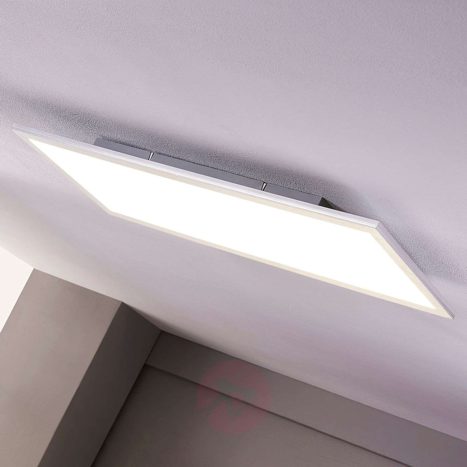 Bright LED ceiling lamp Liv-9956004-01
