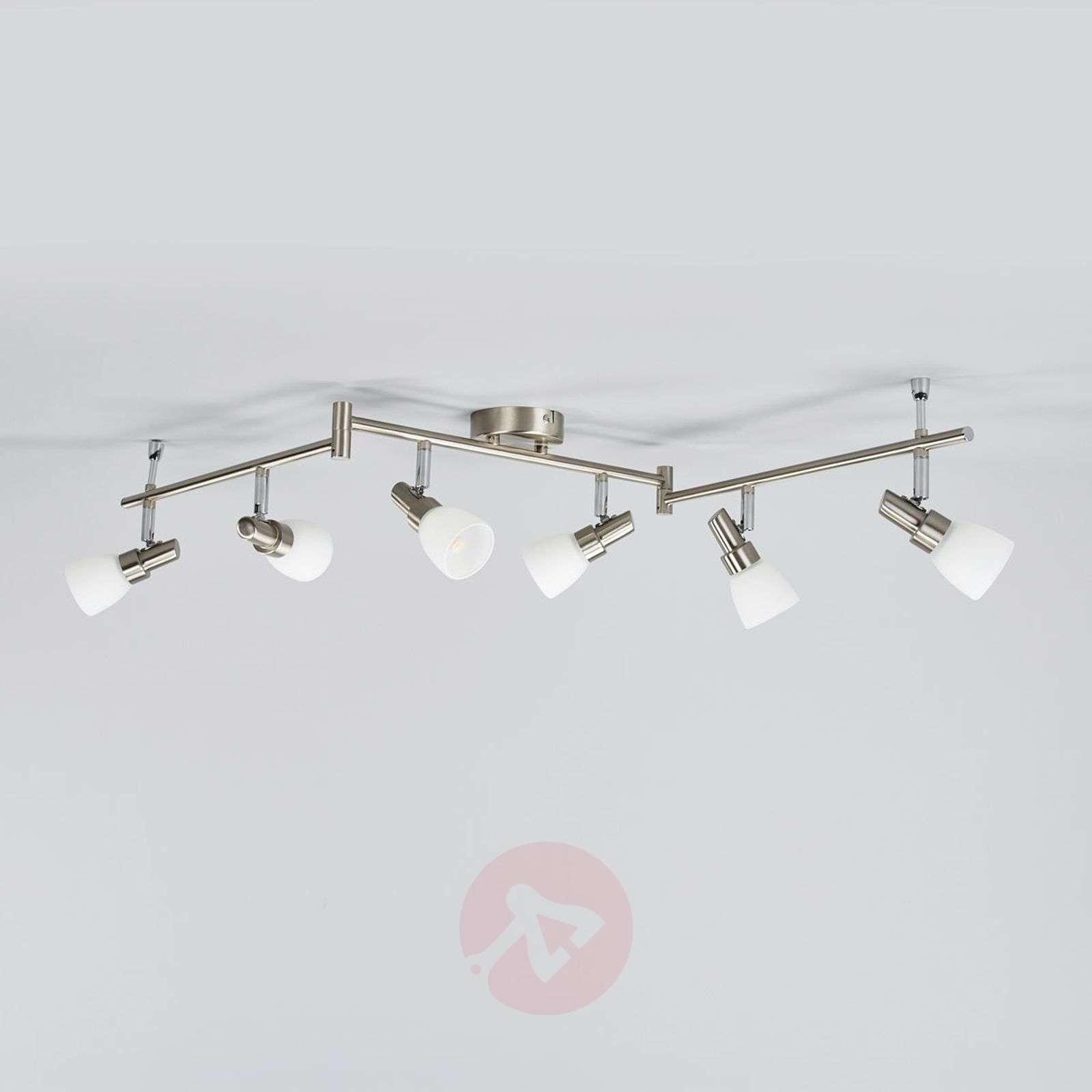 Bright Led Kitchen Light Vila G9 Dimmable 9954028 02