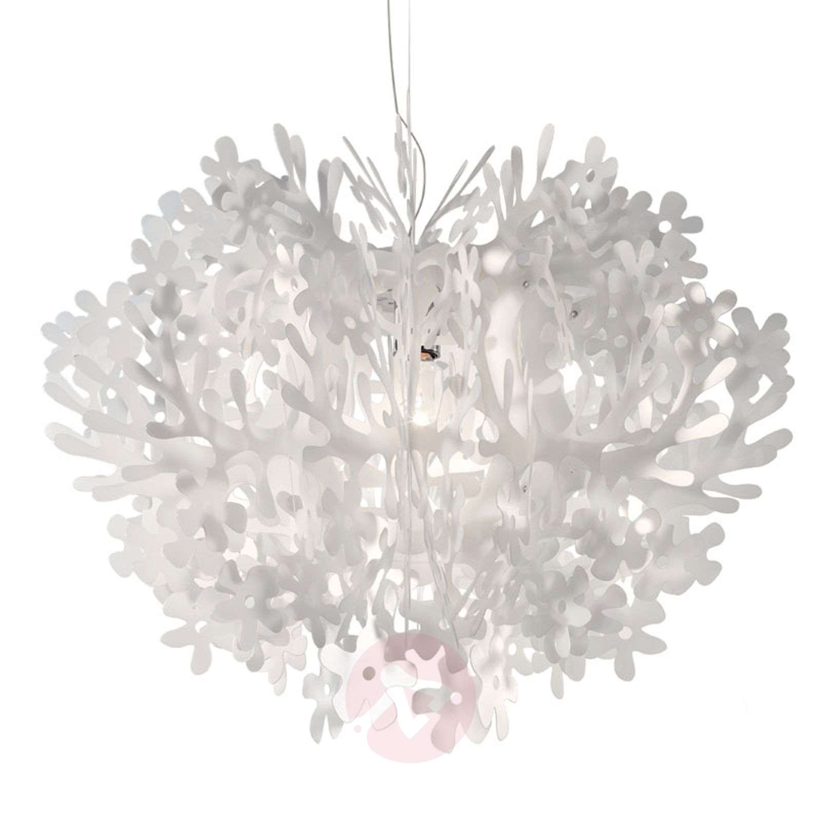 Brilliant Fiorella hanging light-8503191-01