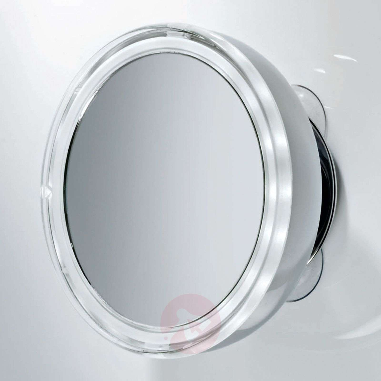 BS 10 illuminated travel mirror-2504360-01