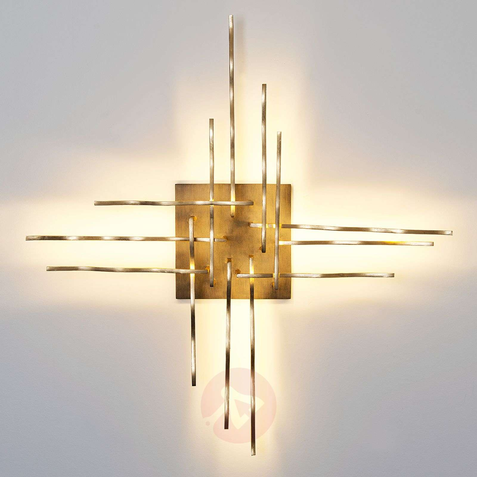 ceiling indirect lighting. Buffet LED Ceiling Light, Indirect Lighting-4512516-01 Lighting I