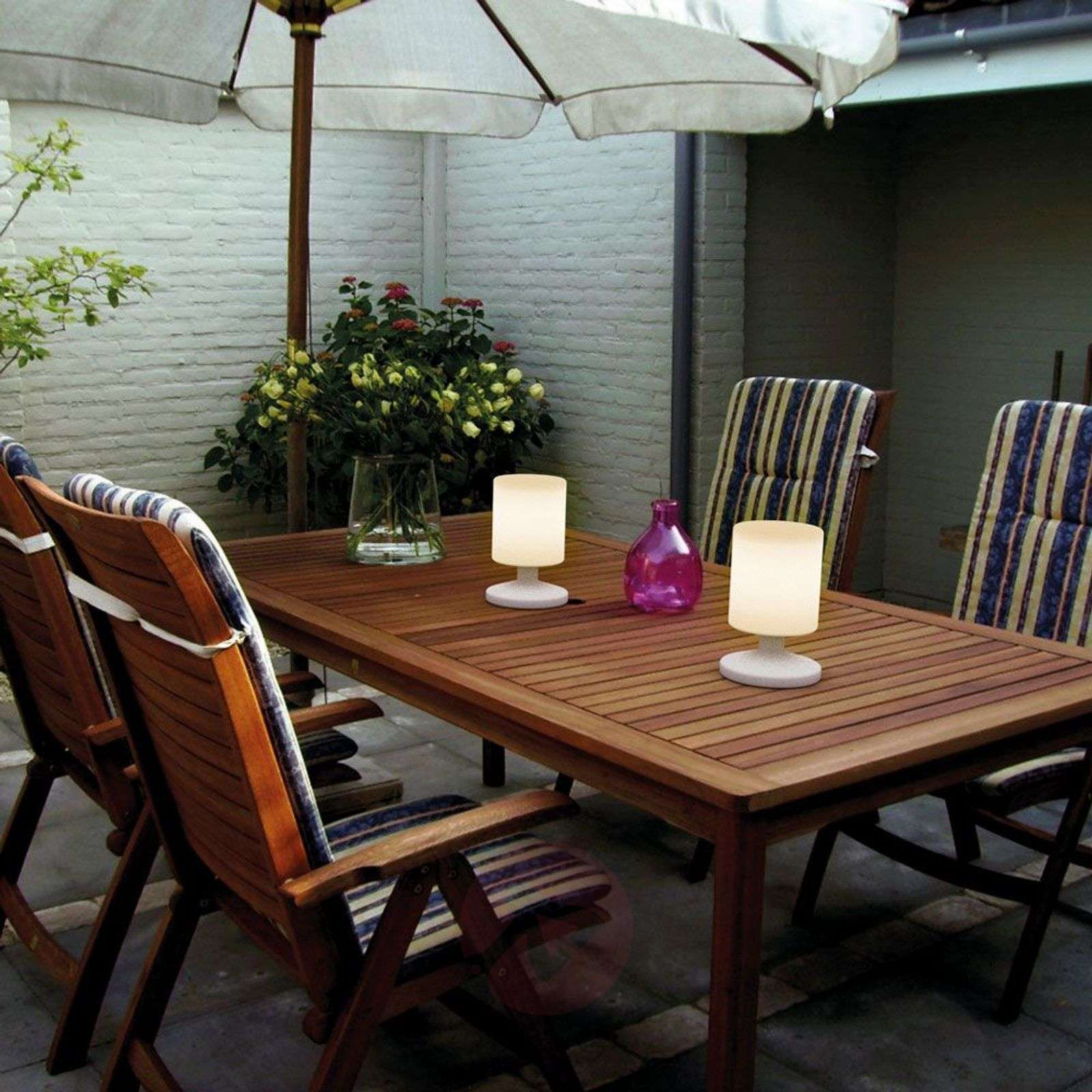 Cable-free LED table lamp Ben for indoors and out-8567136-01