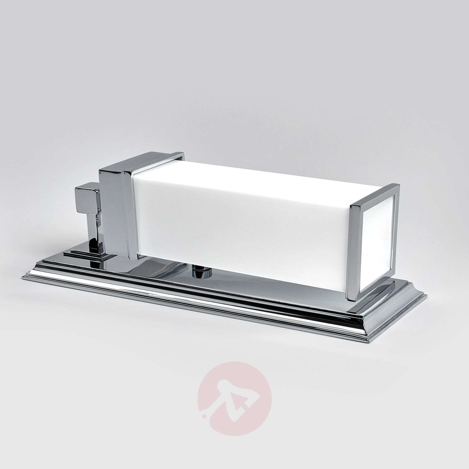 Cambridge Mirror Light Cuboid-3048148-02