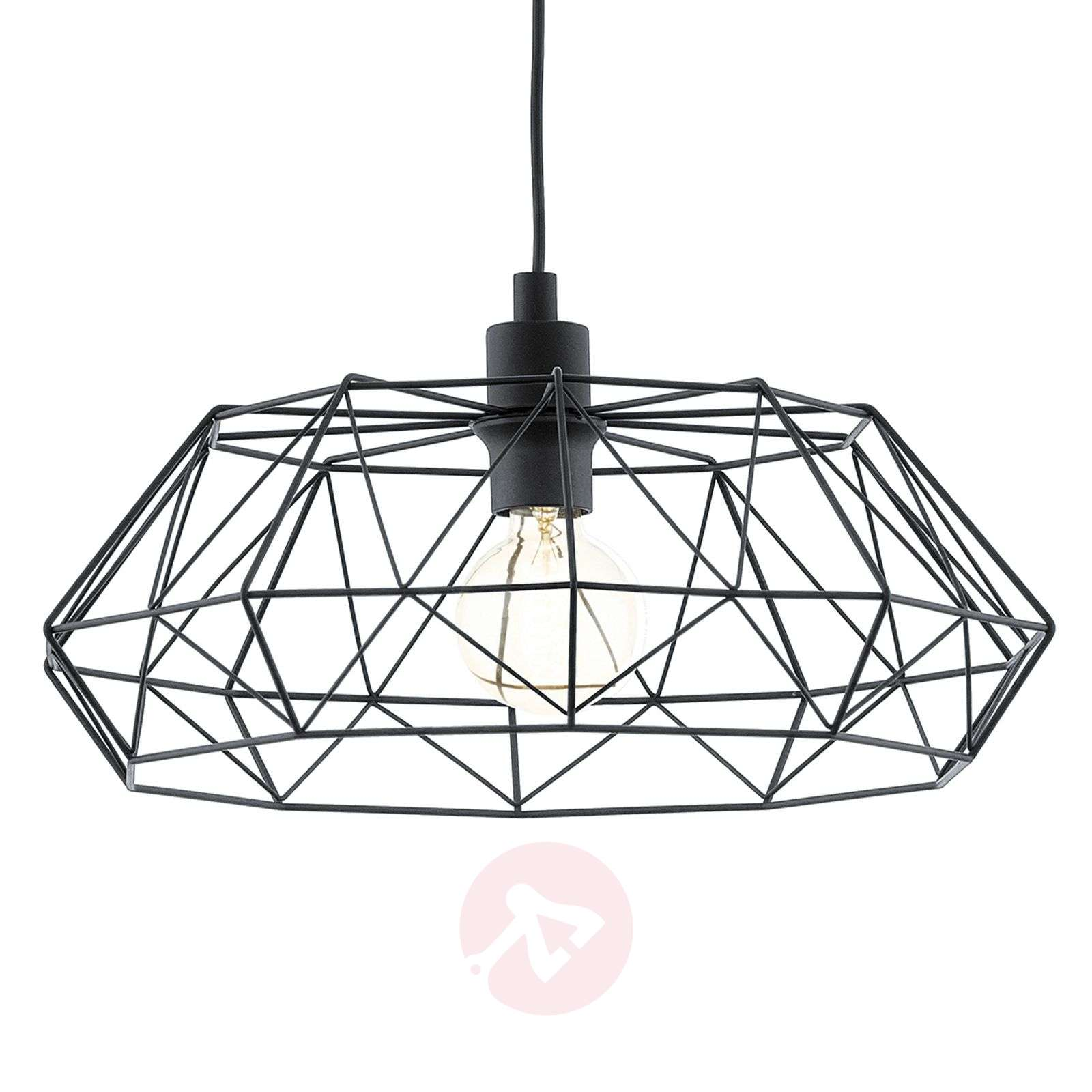 en e pendant b lighting architonic vintage light leds product by general from
