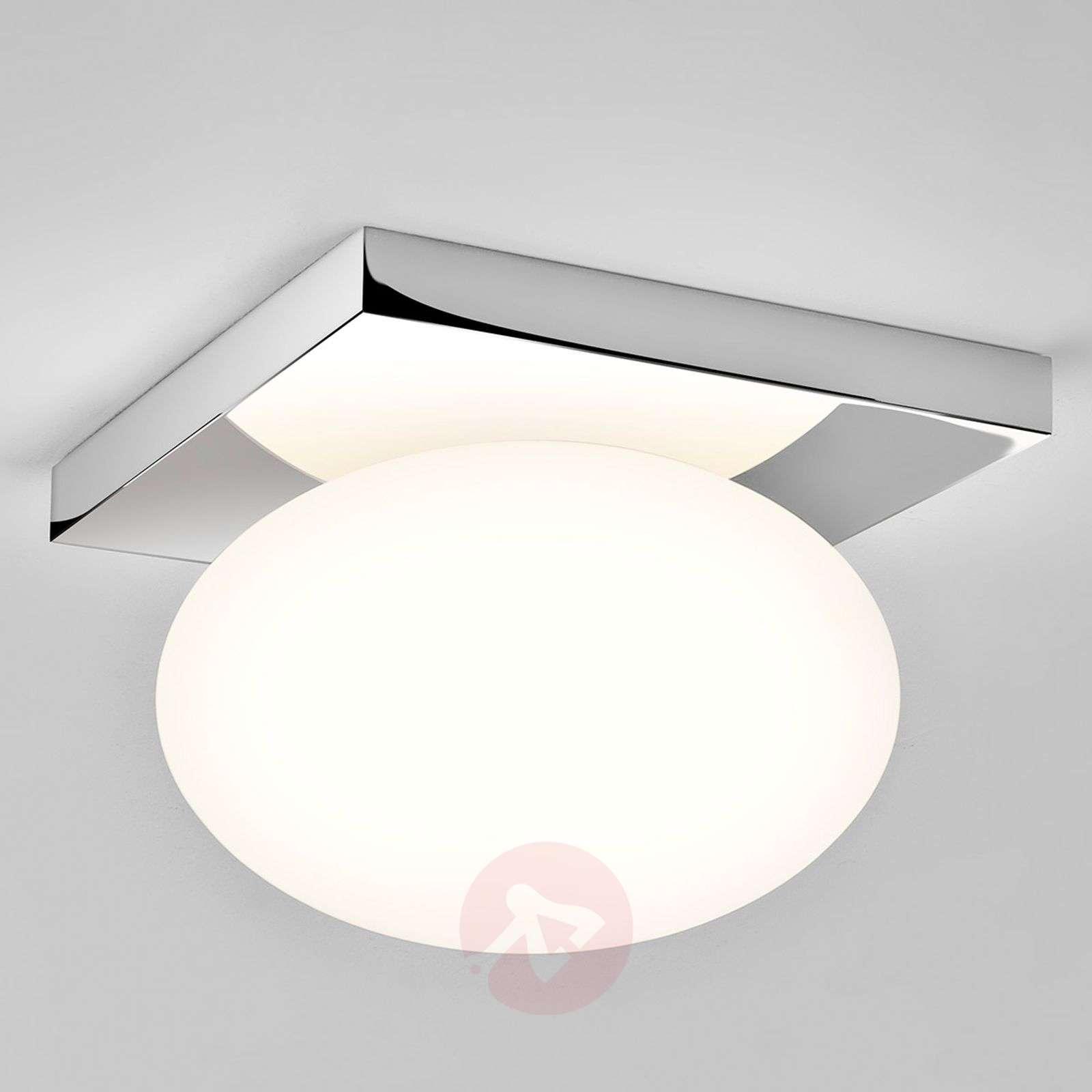 Castiro Ceiling Light Unusual-1020393-02